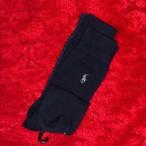 Polo Ralph Lauren Men Socks